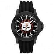 Relógio Bulova Masculino - WH30466P