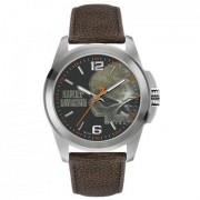 Relógio Bulova Masculino - WH30519T