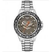Relógio Bulova Masculino - WH38011C