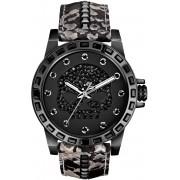 Relógio Bulova Feminino - WH38020P