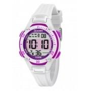 Relógio X-Games Feminino - XKPPD013 BXBX