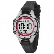 Relógio X-Games Masculino - XKPPD016 BXPX