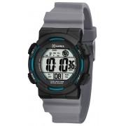 Relógio X-Games Masculino - XKPPD020 BXGX
