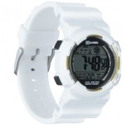 Relógio X-Games  - XKPPD021 BXBX