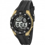 Relógio X-Games Masculino - XKPPD028 BXPX