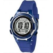 Relógio X-Games Masculino - XKPPD035 BXPX