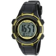 Relógio X-Games Masculino - XKPPD037 BXPX