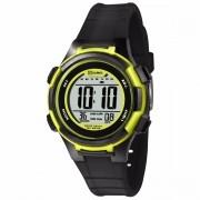 Relógio X-Games Masculino - XKPPD038 BXPX