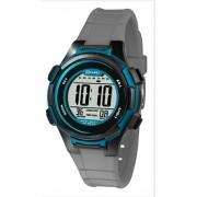 Relógio X-Games Masculino - XKPPD039 BXGX