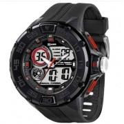 Relógio X-Games Masculino - XMPPA118 BXPX