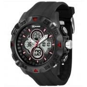 Relógio X-Games Masculino - XMPPA153 BXPX
