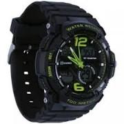 Relógio X-Games Masculino - XMPPA156 BXPX