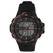 Relógio X-Games Masculino - XMPPA174 BXPX