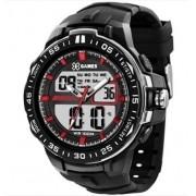 Relógio X-Games Masculino - XMPPA175 BXPX