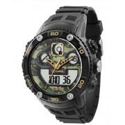 Relógio X-Games Masculino - XMPPA181 BXPX