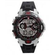 Relógio X-Games Masculino - XMPPD114
