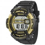 Relógio X-Games Masculino - XMPPD276 BXPX