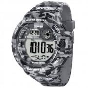 Relógio X-Games Masculino - XMPPD288 BXGP