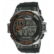 Relógio X-Games Masculino - XMPPD321 BXPX