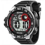 Relógio X-Games Masculino - XMPPD327 BXPX