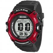 Relógio X-Games Masculino - XMPPD330 BXPX