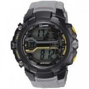 Relógio X-Games Masculino - XMPPD341 BXGX