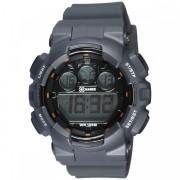 Relógio X-Games Masculino - XMPPD343 BXGX