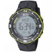 Relógio X-Games Masculino - XMPPD347 BXPX