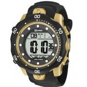 Relógio X-Games Masculino - XMPPD356 BXPX