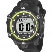 Relógio X-Games Masculino - XMPPD357 BXPX