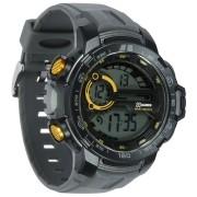 Relógio X-Games Masculino - XMPPD374 BXGX