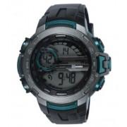Relógio X-Games Masculino - XMPPD375 BXPX
