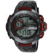 Relógio X-Games Masculino - XMPPD376 BXPX