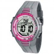 Relógio X-Games Feminino - XMPPD380 BXGX
