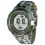 Relógio X-Games Masculino - XMPPD386 BXEF