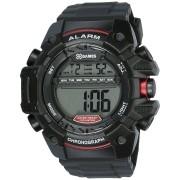 Relógio X-Games Masculino - XMPPD400 BXPX
