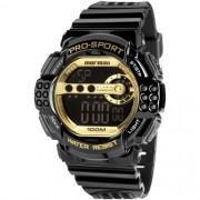 Relógio Mormaii - Y11540/8D