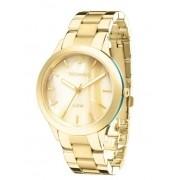 Relógio Technos Feminino - Y121E5DF/4X