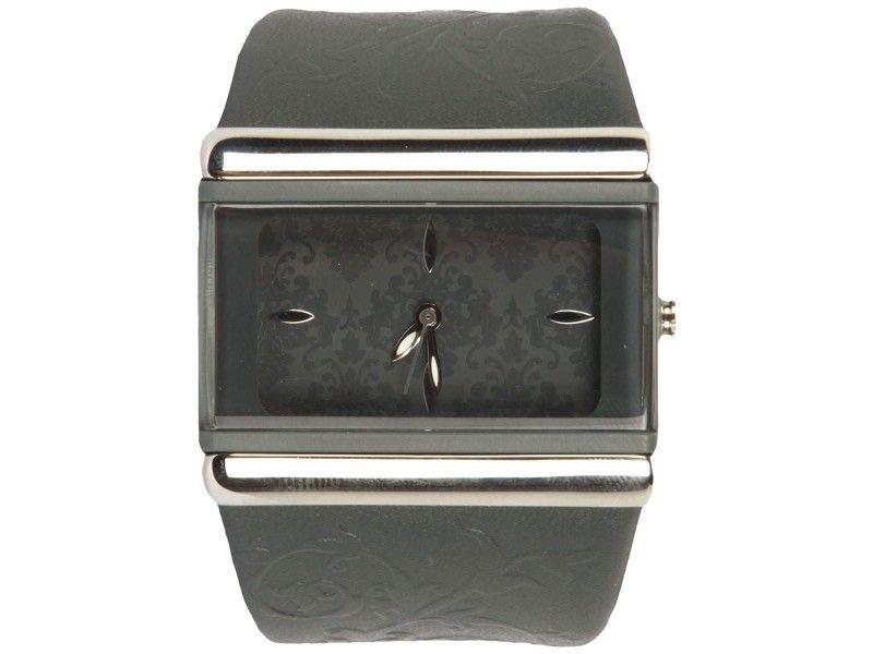 Relógio Mormaii Masculino - 2035EEO/8C  - Dumont Online - Joias e Relógios