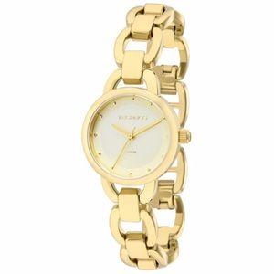 Relógio Technos Feminino - 2035LVI/4X  - Dumont Online - Joias e Relógios