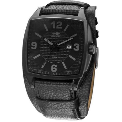 Relógio Mormaii Masculino - 2315HN/0P  - Dumont Online - Joias e Relógios