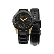 421c58d566349 Relógio Technos Connect Masculino - 753AA 4P - Dumont Online - Joias e  Relógios