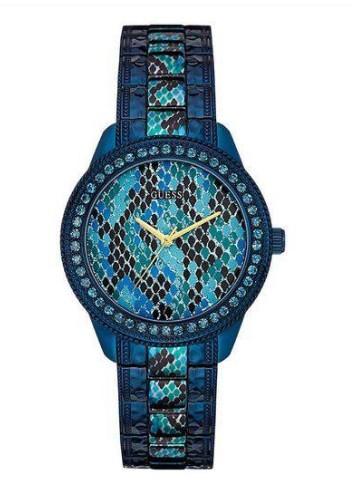 Relógio Guess Feminino - 92573LPGSEA3  - Dumont Online - Joias e Relógios