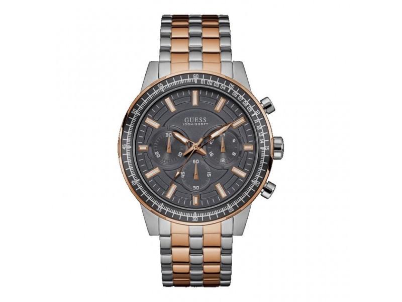 Relógio Guess Feminino - 92618GPGSGA1  - Dumont Online - Joias e Relógios