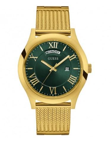 Relógio Guess Feminino - 92633MPGDDA2  - Dumont Online - Joias e Relógios