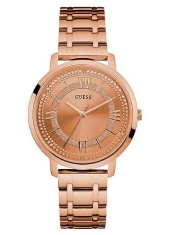 Relógio Guess Feminino - 92635LPGDRA3  - Dumont Online - Joias e Relógios