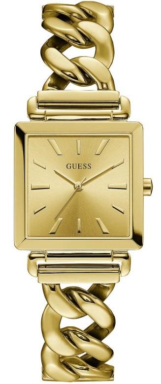 Relógio Guess Feminino - 92672LPGTDA1  - Dumont Online - Joias e Relógios