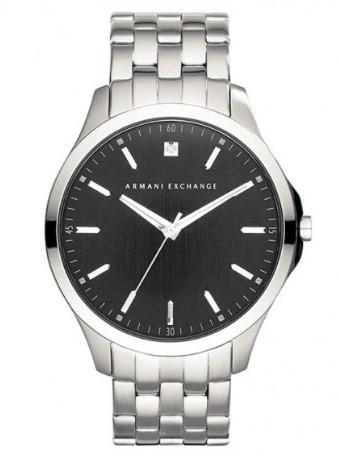 Relógio Armani Exchange Masculino - AX2158/1PN  - Dumont Online - Joias e Relógios