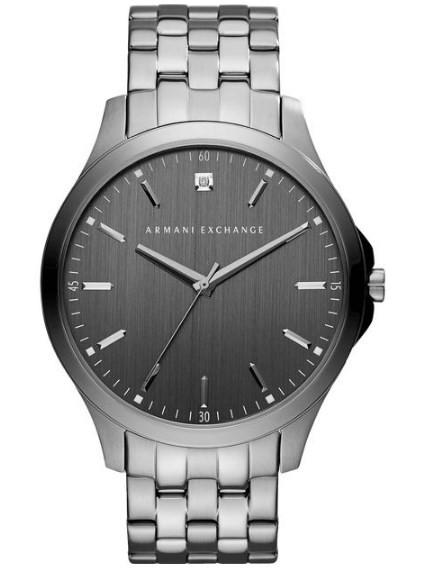 Relógio Armani Exchange Masculino - AX2169/1CN  - Dumont Online - Joias e Relógios