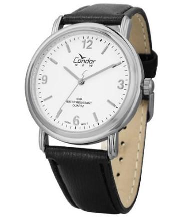 Relógio Condor Masculino - CO2035AF/3B  - Dumont Online - Joias e Relógios